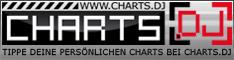 Charts.dj...Du machst die Hits!