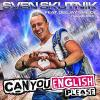 Sven Skutnik - Can You English Please